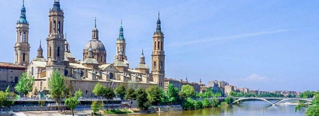 trabajos desde casa en Zaragoza